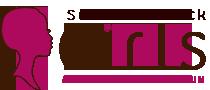 Southern Black Girls Logo